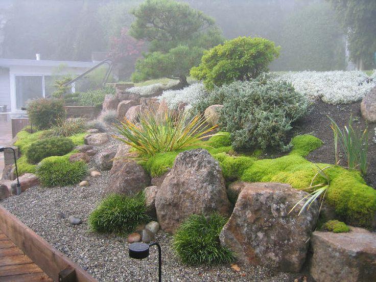 Taludes, desniveles y escaleras en el jardín.-back_slope1_1.jpg