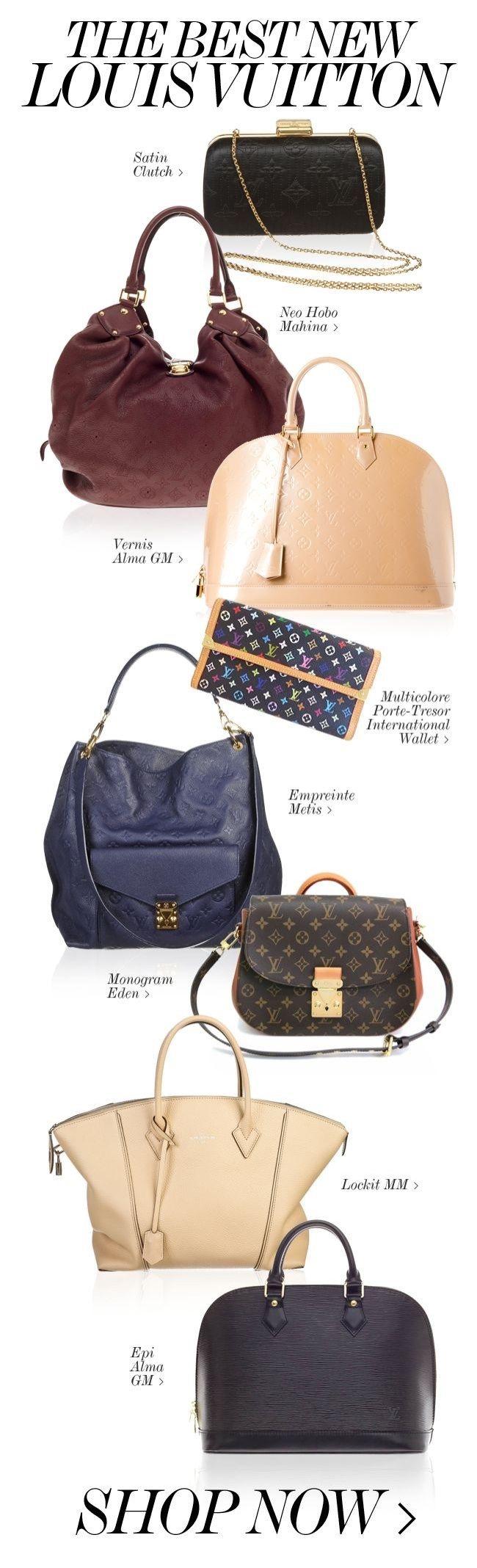 Lv сумки модные брендовые, http://bags-lovers.livejournal