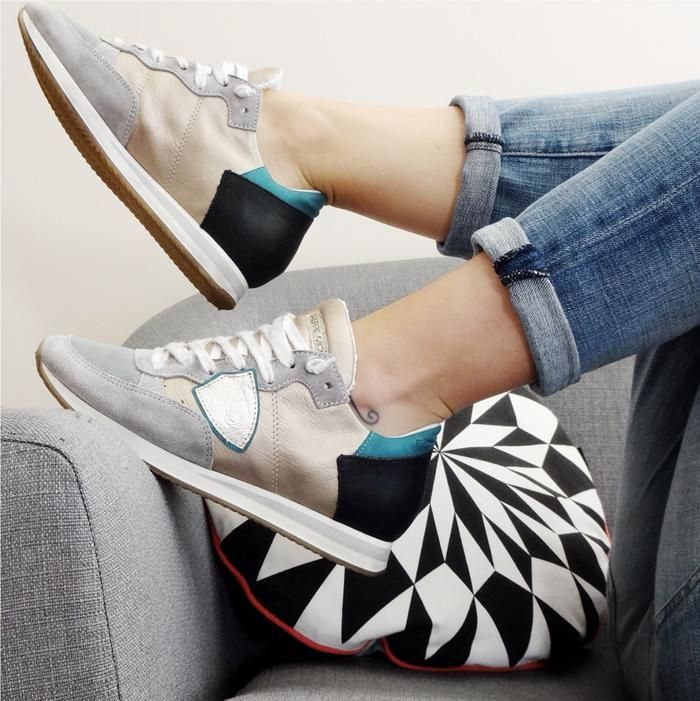 59 best philippe model love images on pinterest shoe sneakers and trainers. Black Bedroom Furniture Sets. Home Design Ideas