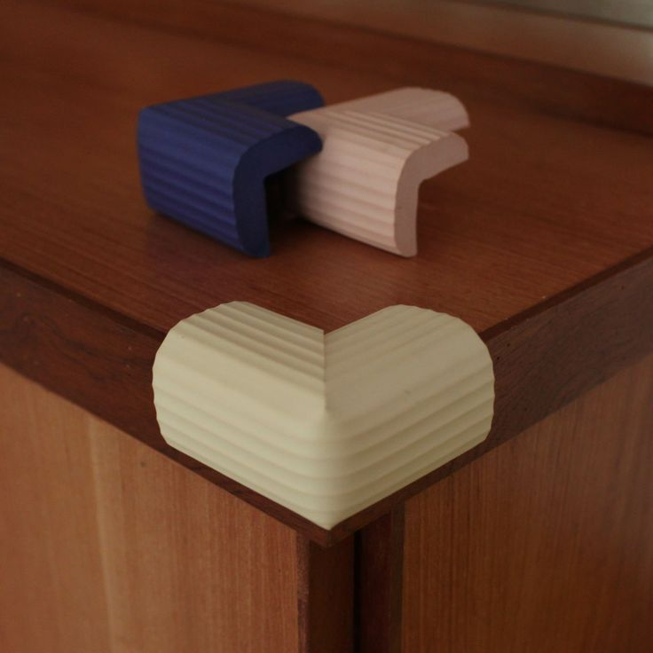 1000 Images About Baby Safety Corner Protector On Pinterest