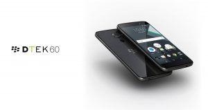 """Rapoartele de """"disparitie"""" ale companiei BlackBerry au fost in mod clar exagerate, deoarece producatorul de telefoane tocmai a lansat un alt smartphone Android high-end, in ciuda afirmatiilor ca se indeparta de hardware, migrand spre partea software. http://taramulfaraonilor.ro/blackberry-dtek60-un-smartphone-excelent-cu-un-nume-ciudat/"""