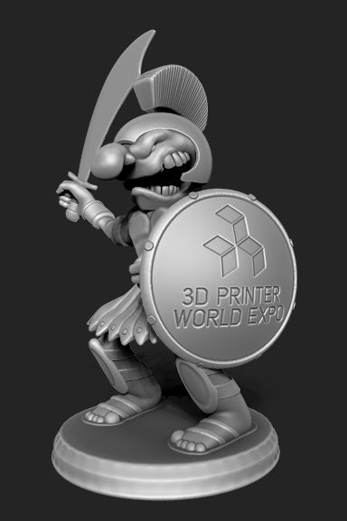 pin by joe micallef on quotes on 3d printing 3d printing prints 3d printer