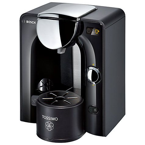 25 best ideas about tassimo coffee maker on pinterest. Black Bedroom Furniture Sets. Home Design Ideas