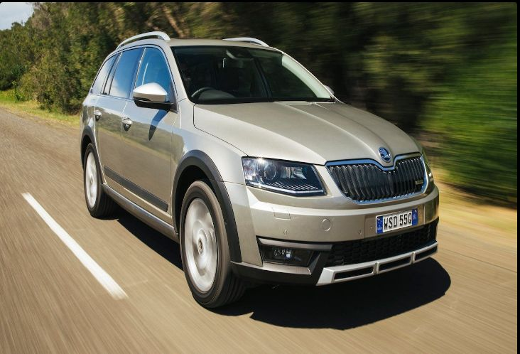 The Skoda Scout 2018 offers outstanding style and technology both inside and out. See interior & exterior photos. Skoda Scout 2018 New features complemented by a lower starting price and streamlined packages. The mid-size Skoda Scout 2018 offers a complete lineup with a wide variety of finishes and features, two conventional engines.