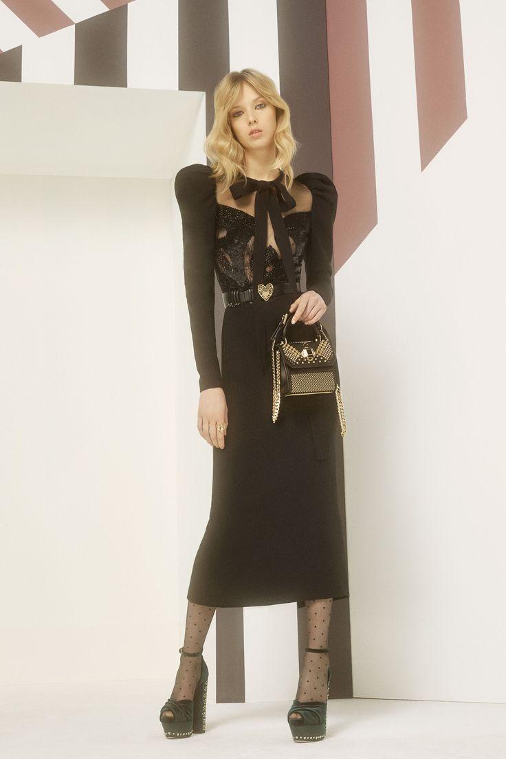 601 best Amazing Elie Saab images on Pinterest | Fashion show, High ...