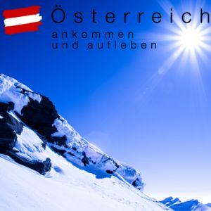 austria-info