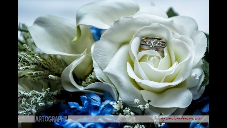 Henneberry Wedding Cinematic Full Feature Video