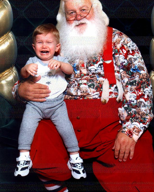 http://kleinfamily.bryoweb.com/uploaded_images/Marcus-with-Santa-2007-741555.jpg