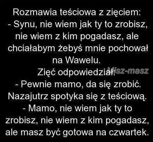 Antoni Micierewicz – Google+