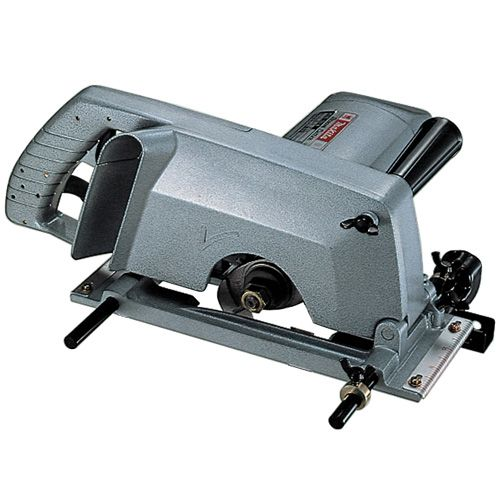 Today's deal….. 120mm Groove cutter,  Model - 3501N, Brand - Makita Check for best price https://www.steelsparrow.com/electrical-power-tools/electrical-cutters/groove-cutter.html Enquiry:info@steelsparrow.com