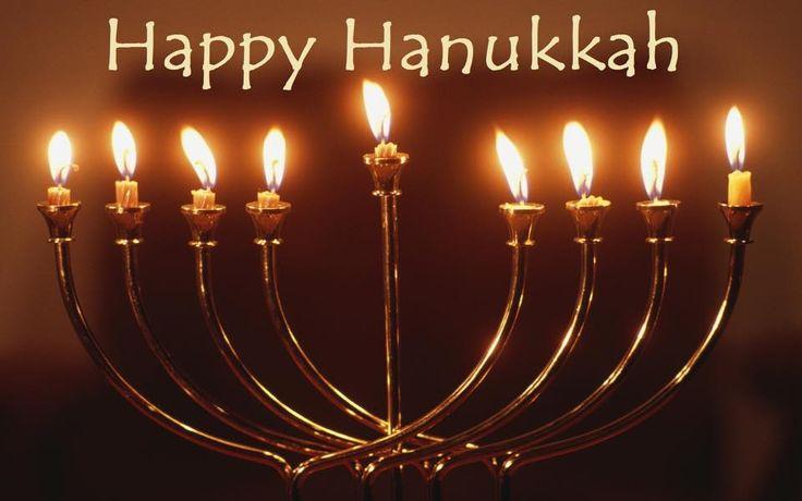 Happy Hanukkah! https://www.facebook.com/Charmvegan/photos/a.686399618077392.1073741826.225055794211779/858455440871808/?type=1&theater