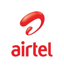 Bharti Airtel is up by 2.44%, trading at Rs 350 per share, and is pushing the BSE Telecom index higher by nearly 2%. The BSE Telecom index is up by 21.3 points or 1.8% trading at 1265.55 levels.