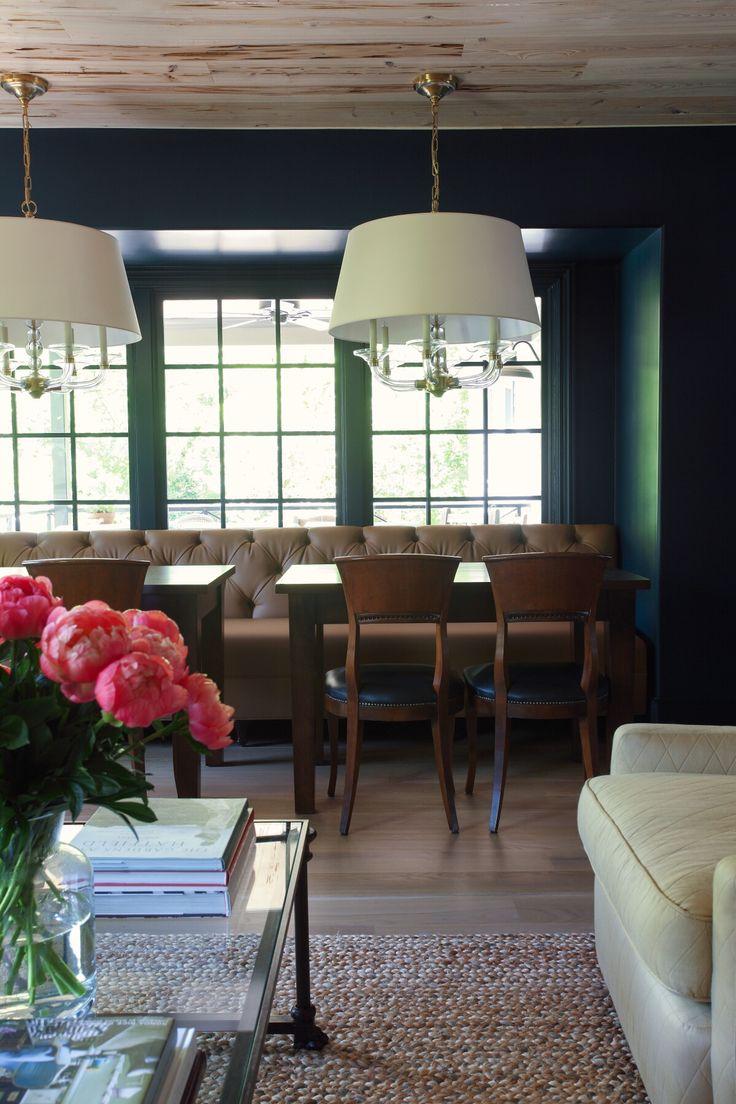 Hedge Good Cottage #designbuild #hedgewoodhomes