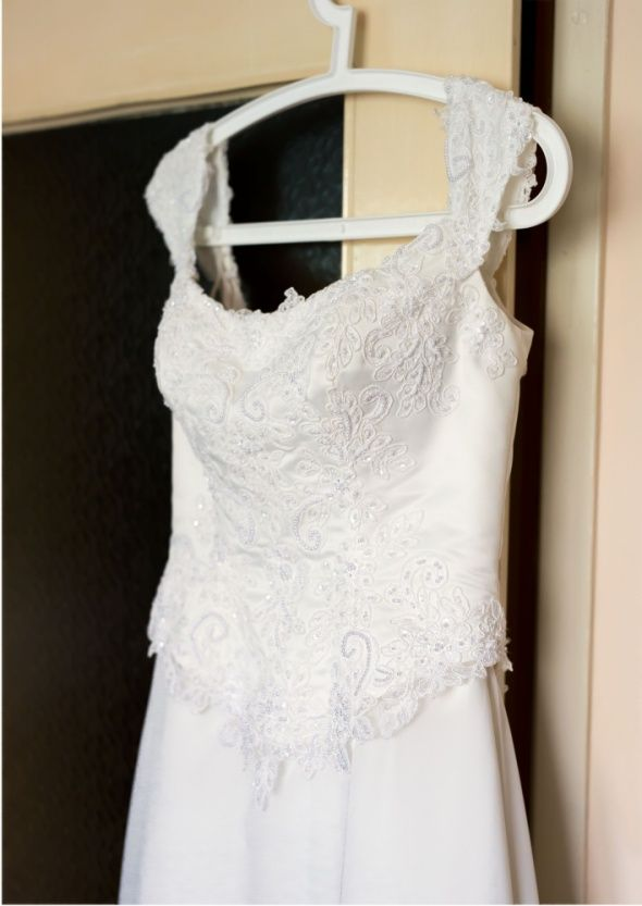 suknia ślubna, oryginalna suknia ślubna, włoski projekt, Paolo Fumarulo