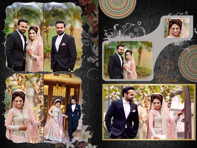 Get Free Wedding Album 18x24 Cover Design Psd Sheets Wedding Album Layout Wedding Album Wedding Album Design