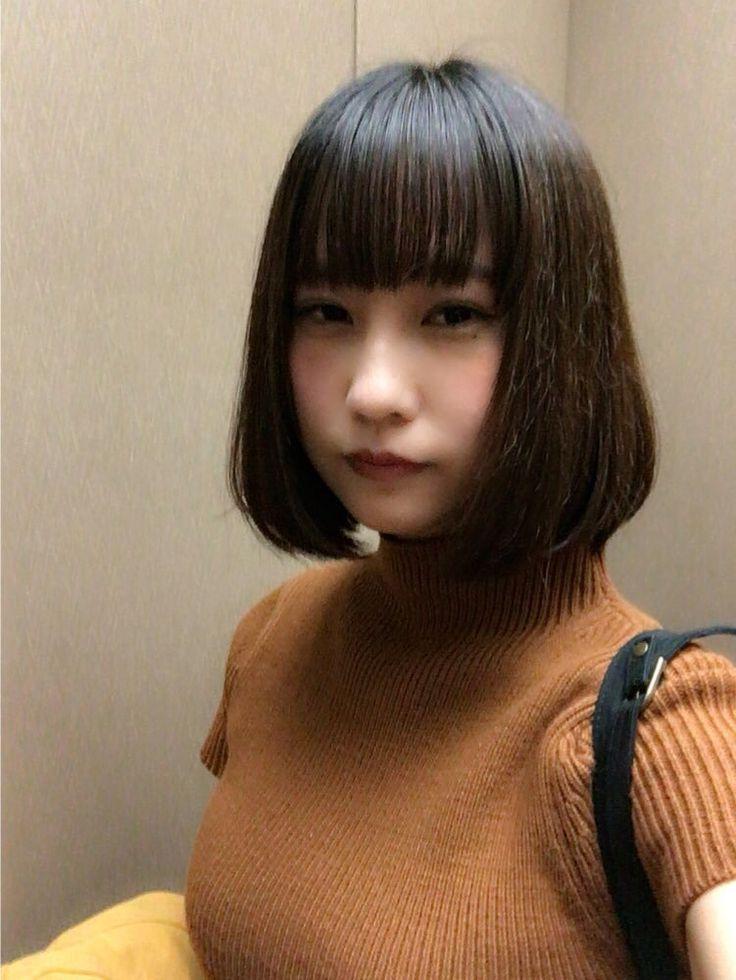 """中村ちひろ /sahiro on Twitter: """"https://t.co/zBpskfRNhP"""""""