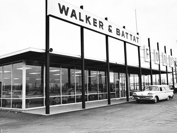789 best that new car smell images on pinterest car dealerships vintage cars and antique cars. Black Bedroom Furniture Sets. Home Design Ideas