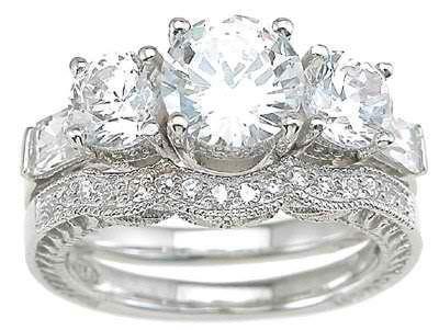 cheap engagement rings women under 100 36 - Wedding Rings Under 100
