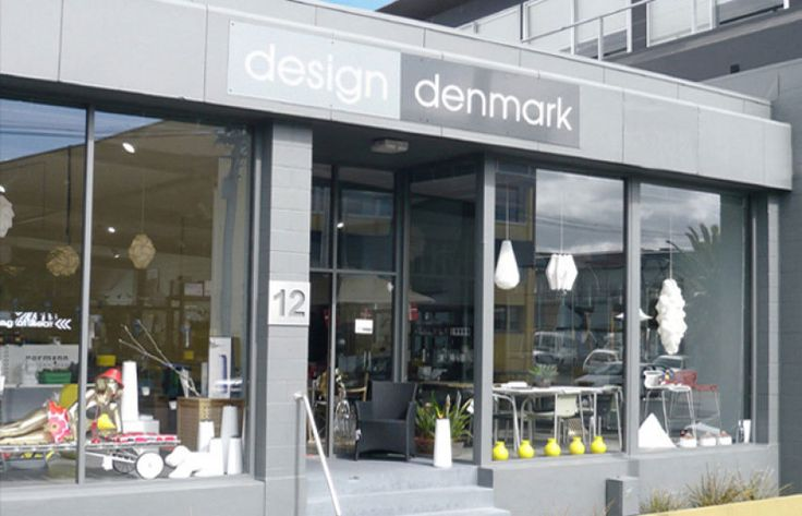 Design Denmark imports the very best danish objects and furniture for your living space. Indoor, outdoor, hallway, lounge, kitchen, dining and nursery furniture and items.