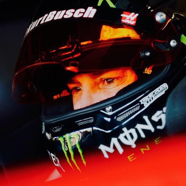nascar standings 2016 chase