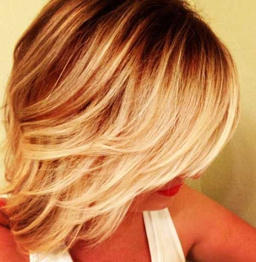 Balyage-and-Ombre-for-Short-Hair.jpg (500×513)