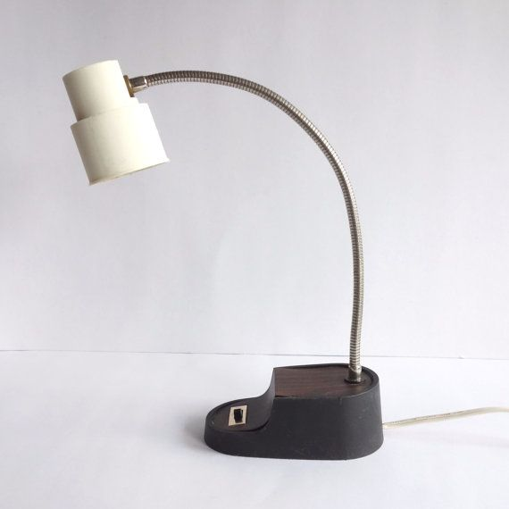 Mid Century Reading Lamp: 1000+ Ideas About Bedside Reading Lamps On Pinterest