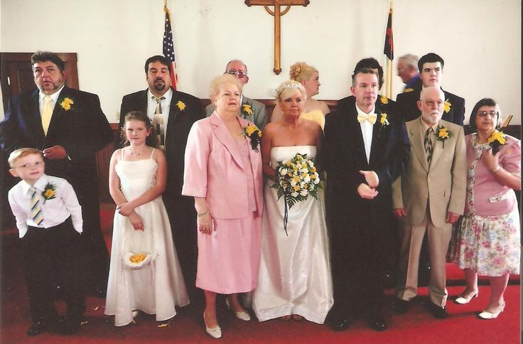 Virginia Miller Obituary Fulton, MO Wedding dresses