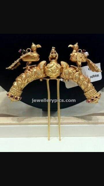 Goan gold..