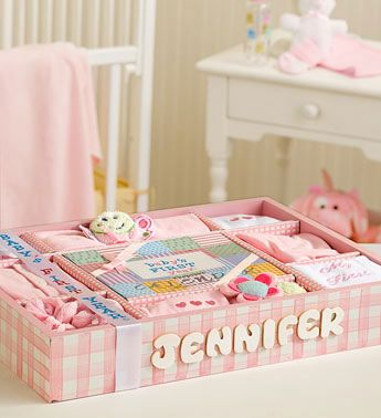 50 best Baby images on Pinterest | Shower ideas, Baby gifts and ...