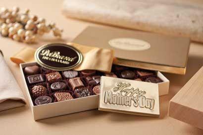 DeBrand Chocolatier