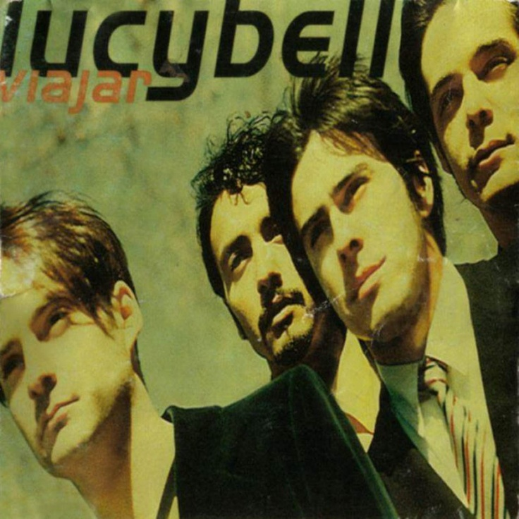 Lucybell.