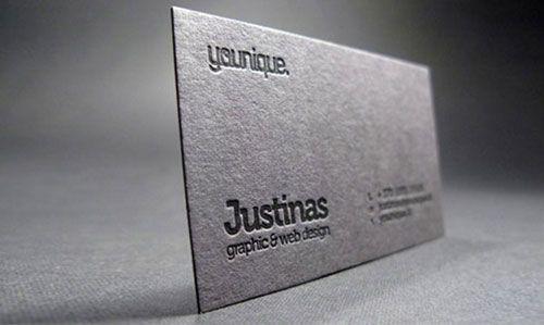 grabado a laser papel - Buscar con Google