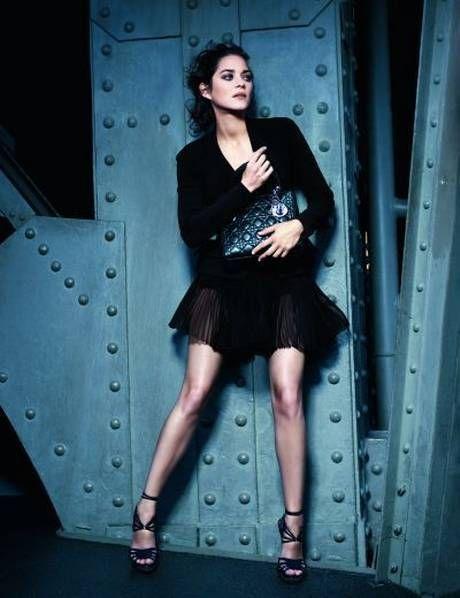 161 best Annie Leibovitz images on Pinterest