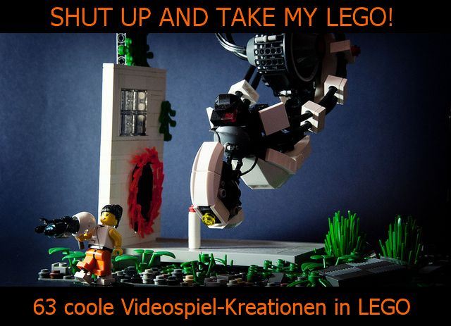 http://www.giga.de/spiele/lego-der-hobbit/gallery/wir-staunen-kloetzchen-63-videospiel-kreationen-aus-lego/page/1/