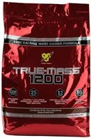Buy BSN protein shake - Achieve greater workout intensity