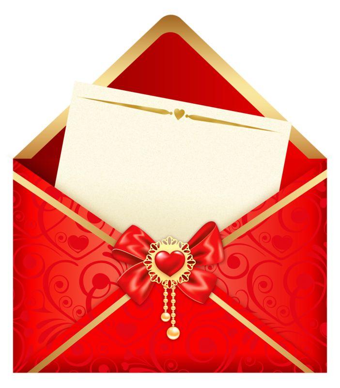 Приложения открыток и подарков, надписями работа