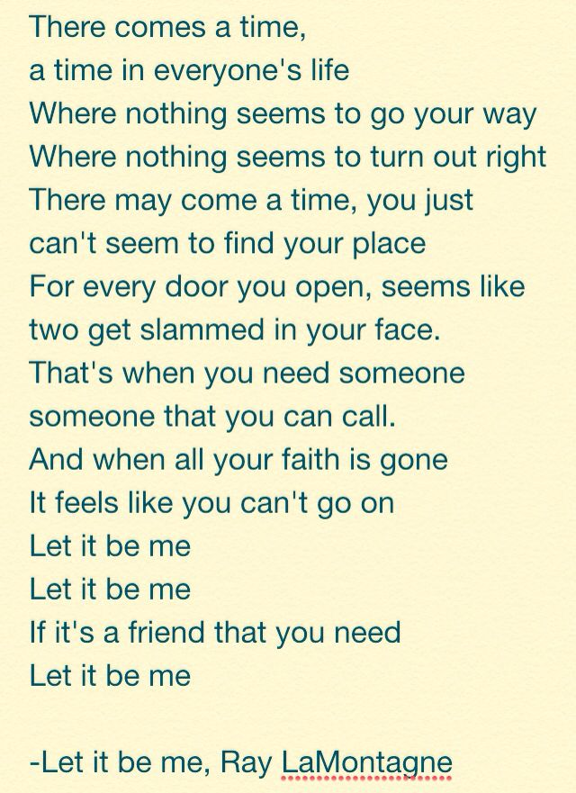 Lyric lyrics to all i need is a touch from you : 108 best Lyrics that touch the <3 images on Pinterest | Lyrics ...