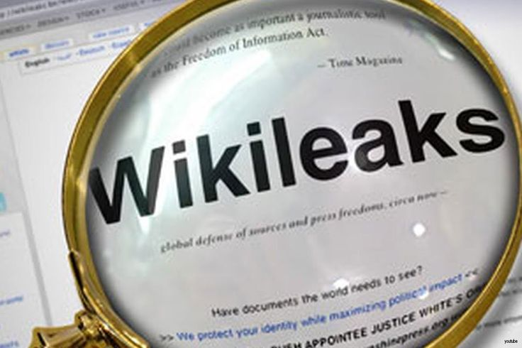 WIKILEAKS HILLARY CLINTON EMAIL ARCHIVE WEBSITE, 30,322 Emails