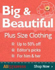 Big Girls Clothing Free World Wide Free Shipping Service