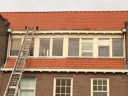 Doet Gebroeders Rijgersberg klussen in jouw buurt? Daken & dakgoten, Den Haag