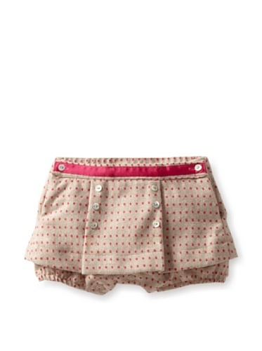 63% OFF Darcy Brown London Baby Roma Skirt (Mocha)