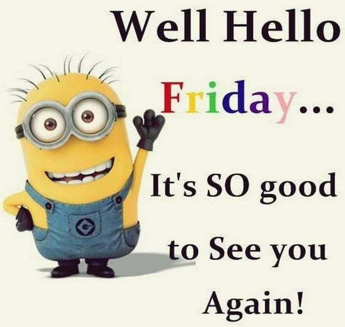 Lol Ya Friday Quotes Funny Friday Funny Pictures Its Friday Quotes