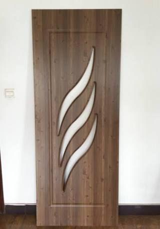 Image result for اشكال ابواب غرف خشب