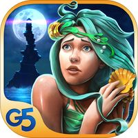 Nightmares from the Deep™: The Siren's Call by G5 Entertainment
