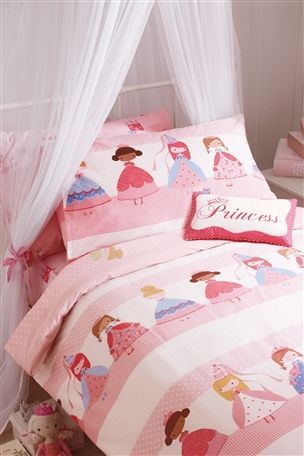 Princess Bedroom Ideas Uk 39 best sofia's big girl room images on pinterest   big girl rooms