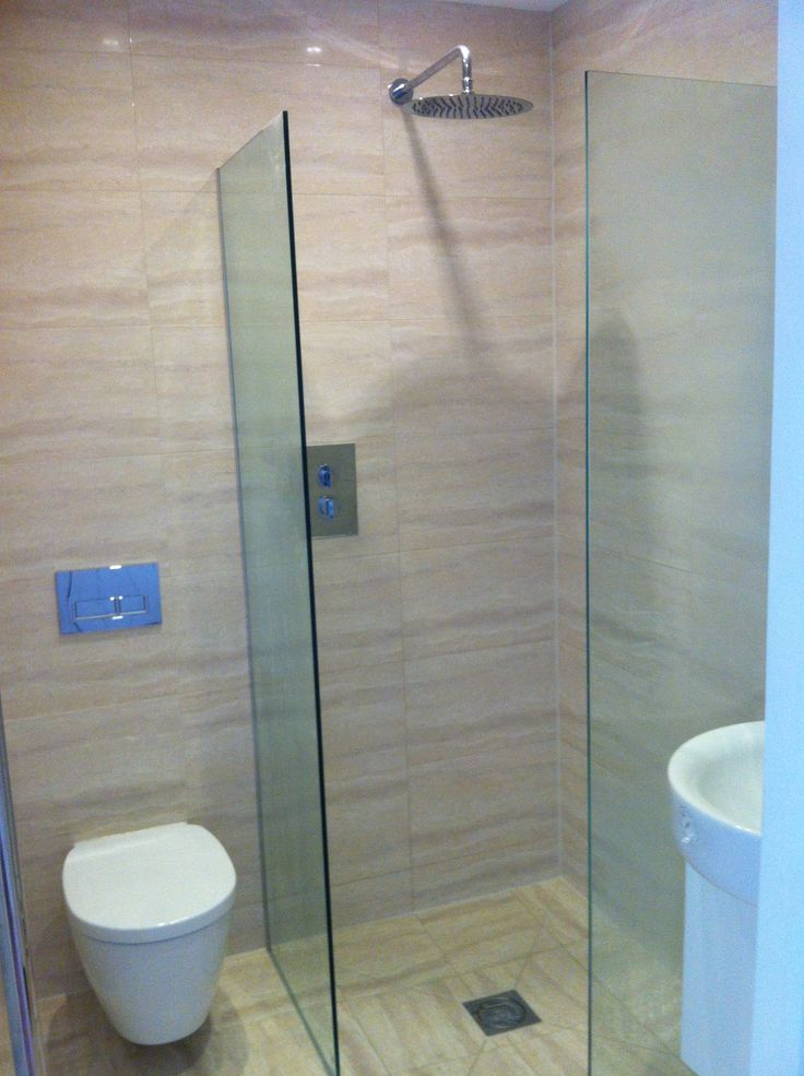 28 best images about small wet rooms on pinterest for Small shower room designs pictures