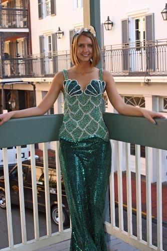 Cansu Dere   Formal dresses, Fashion, Prom dresses