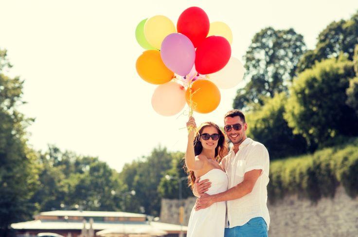 5 věcí kterých se musíte vzdát, abyste byli s tou pravou ženou  http://harmonickyvztah.cz/5-veci-kterych-se-musite-vzdat-abyste-byli-s-tou-pravou-zenou/