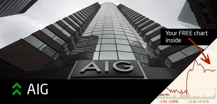 Trending Up | Paulson, Ichan score Board seats as AIG swings to Q4 loss, raises dividend & buybacks. #BinaryOptions #Trading #News #AIG #Paulson #tradingnav #USA #Europe