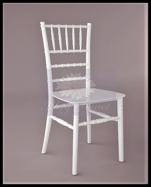 tiffany sandalye kiralama home decor dining chairs furniture